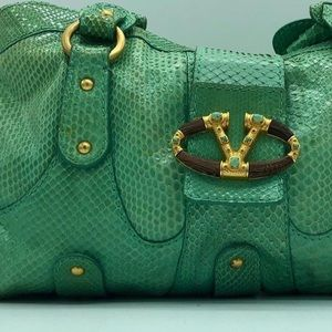 Antique Valentino Garavani Purse